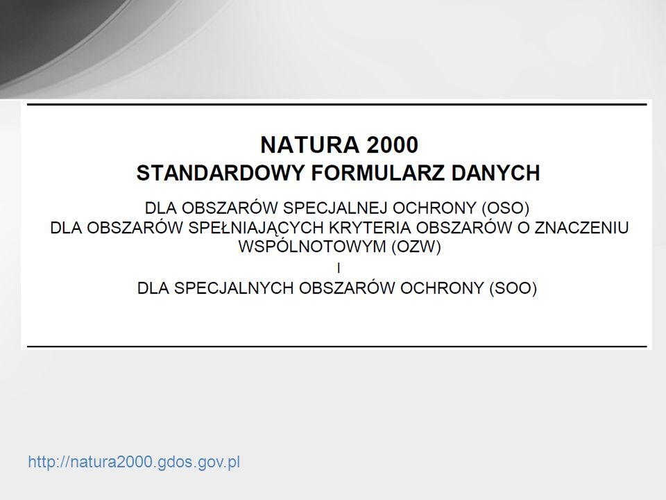 http://natura2000.gdos.gov.pl