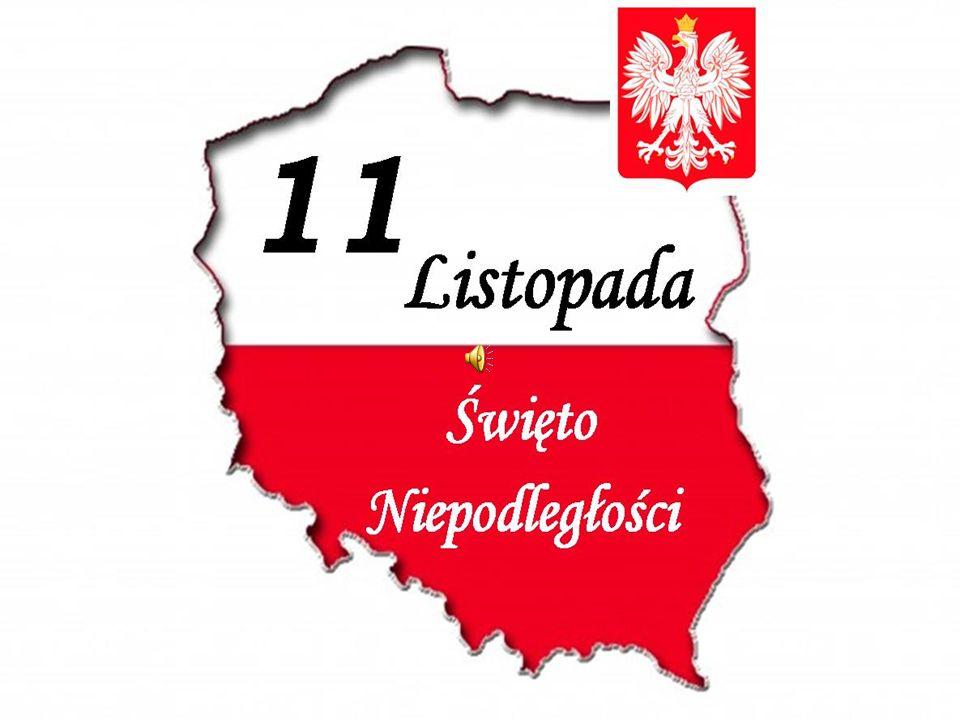 W latach 1919–1936 rocznice odzyskania niepodległości świętowano w Warszawie jako uroczystości o charakterze wojskowym.