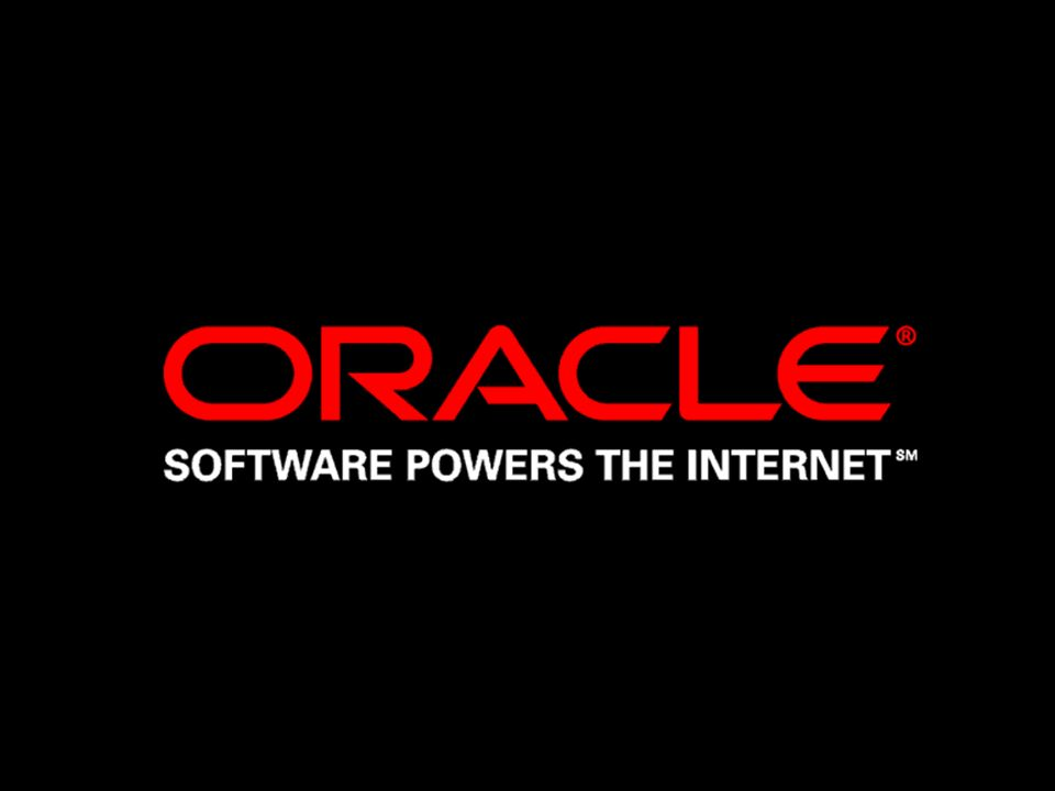 Parsery dla narzędzi Oracle  Forms  Reports  Menu  Biblioteki obiektowe  Biblioteki PL/SQL