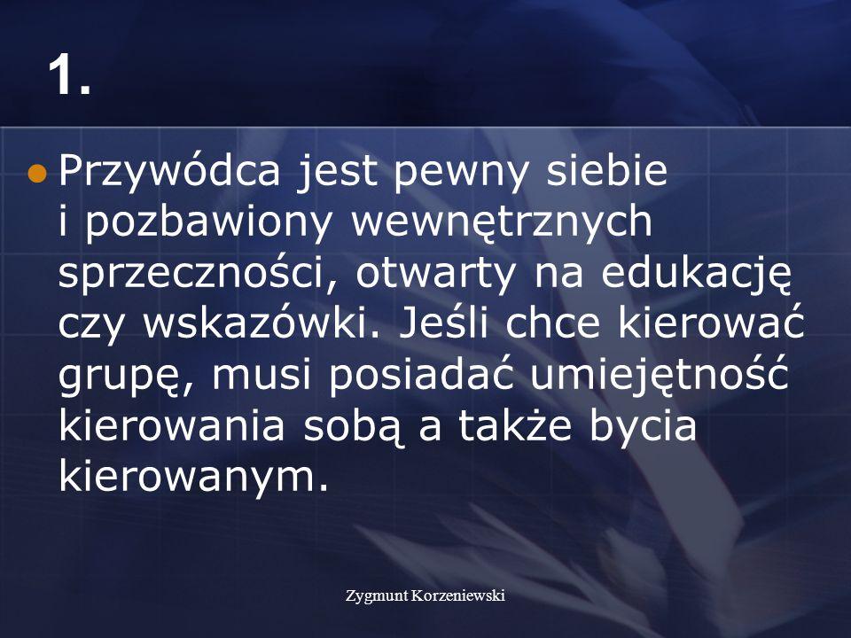 Zygmunt Korzeniewski 1.