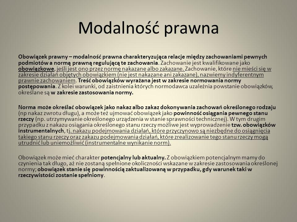 Zasada clara non sunt interpretanda Według Zbigniewa Pulki (łac.