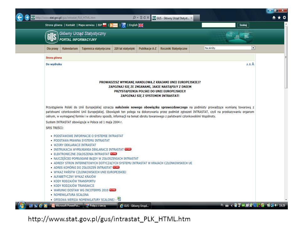 http://www.stat.gov.pl/gus/intrastat_PLK_HTML.htm