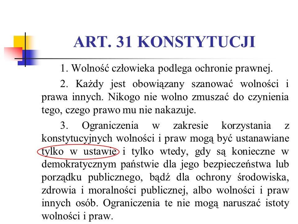 NOWELIZACJA ROZPORZĄDZENIA (przykład) ROZPORZĄDZENIE MINISTRA ŚRODOWISKA z dnia 12 maja 2003 r.