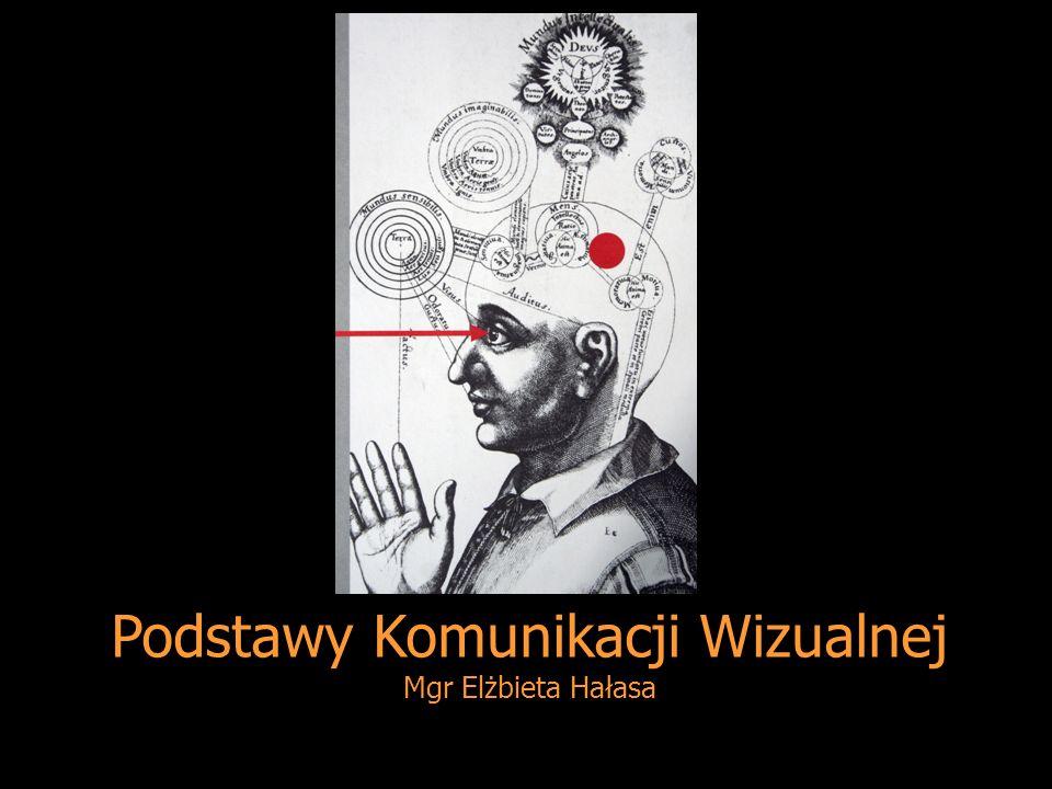 Plakat teatralny proj. Grzegorz Laszuk