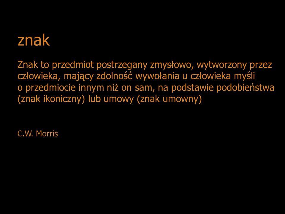 Jacek Mrowczyk, Michał Warda