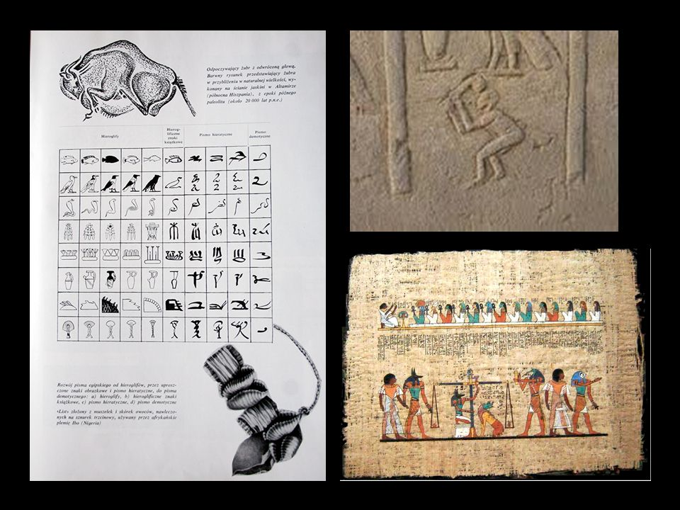 PIKTOGRAM łac.pictus – narysowany przedstawienie pojęcia za pomocą obrazka w oderwaniu od zapisu.