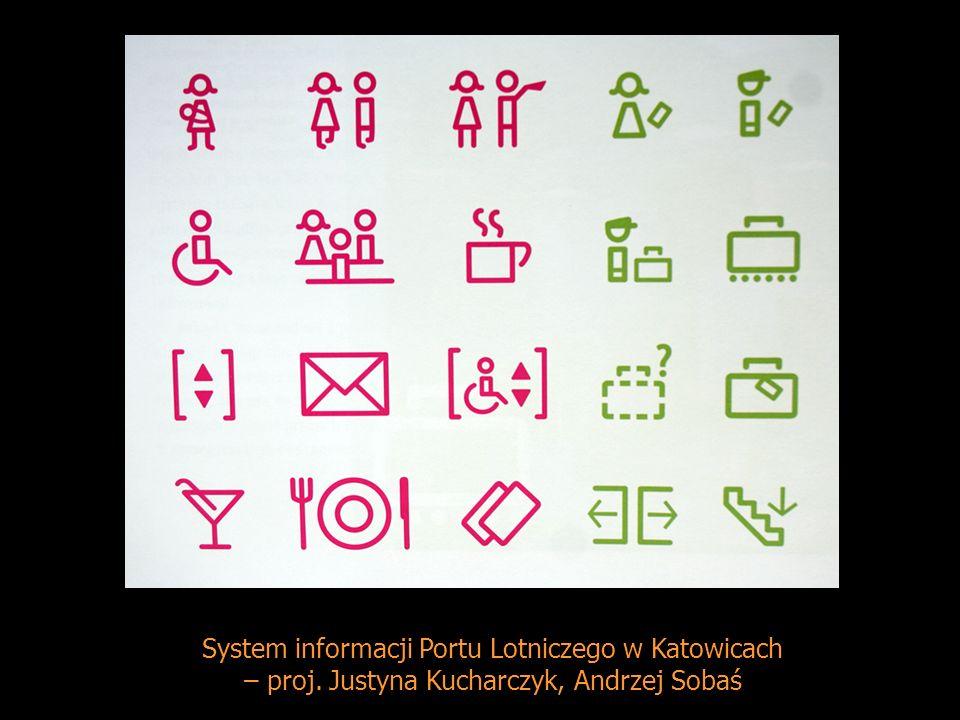 Studio Diagram – Michał Cierkosz – system informacyjny centrum handlowego Stary Browar w Poznaniu, 2007