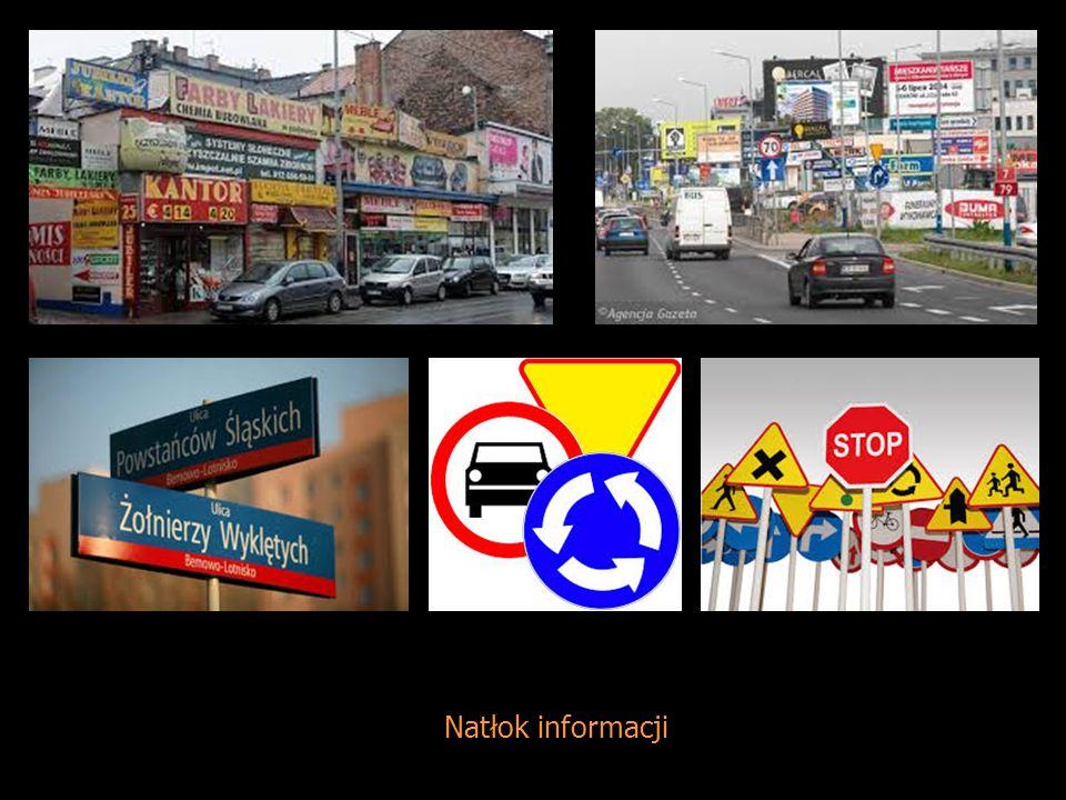 """PROJEKTOWANIE GRAFICZNE Według ICOGRADY –Międzynarodowej Rady Stowarzyszeń Projektantów Grafiki Użytkowej – projektowanie graficzne jest """"działaniem intelektualnym, technicznym i twórczym, skupiającym się nie tylko na tworzeniu obrazów, ale również na analizie, organizacji oraz metodach prezentacji wizualnej, służących rozwiązywaniu problemów w komunikowaniu."""