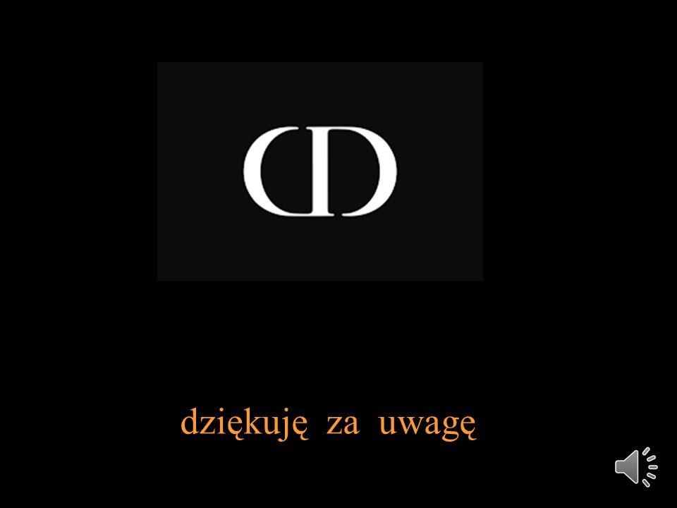 Nowe logo Małopolski to odpowiedź na wymóg współczesności – jest lekkie, nowoczesne i co najważniejsze: budzi pozytywne skojarzenia z Małopolską (lite