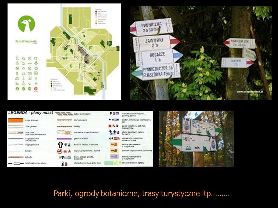 Przestrzenie użyteczności publicznej: centra handlowe, kongresowe, muzea…