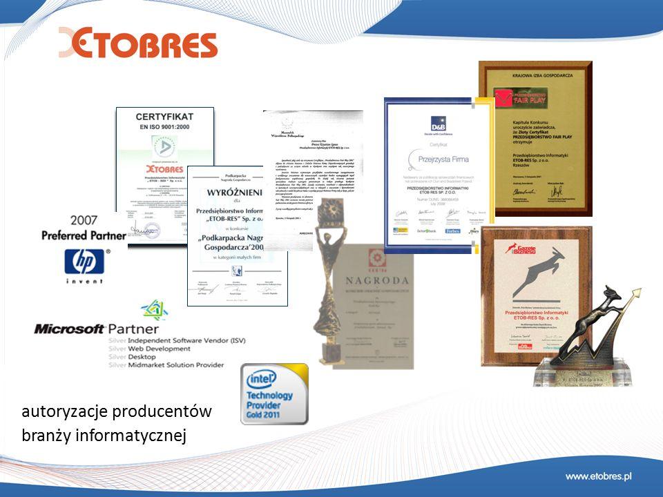 Współpraca z wagą Podczas rejestracji dokumentów istnieje możliwość wykonania opcjonalnego połączenia z wagą samochodową i importu jej wskazań.