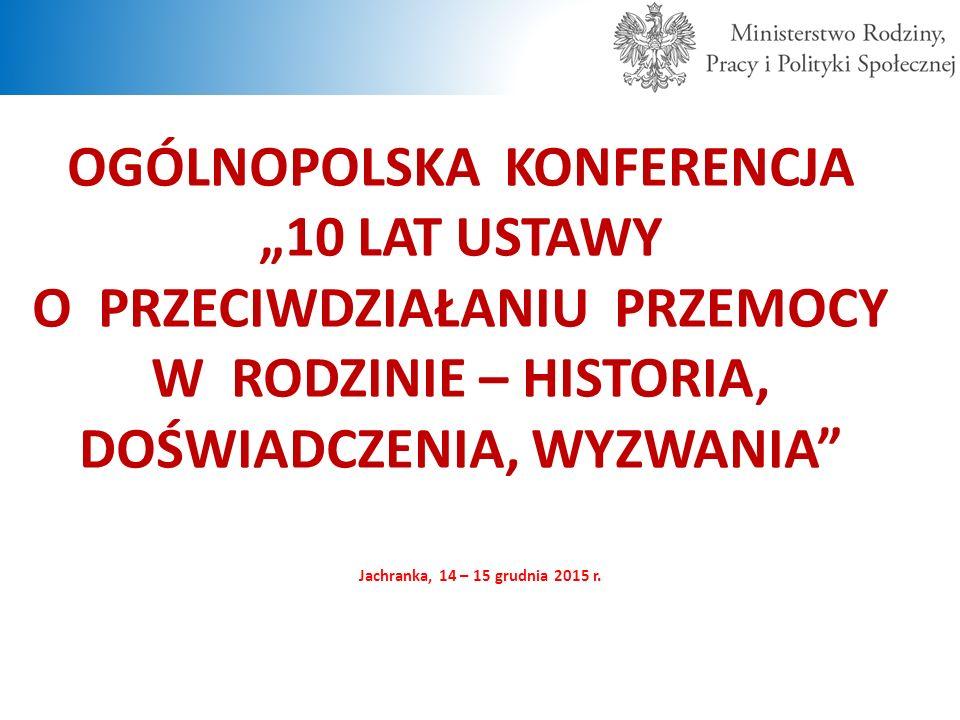 Działania latach 2006 – 2013 - Kampanie 2007 r.