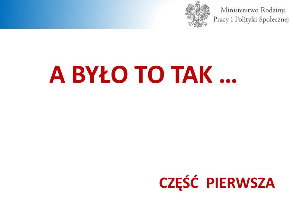 Rok 1998 Zarządzenie Nr 25 Komendanta Głównego Policji z dnia 10 listopada 1998 r.