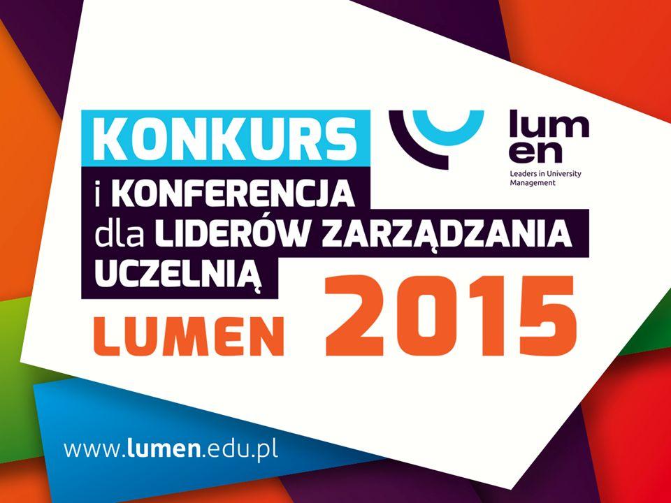 CENTRUM OPTYKI KWANTOWEJ W TORUNIU Stanisław Chwirot Lumeny 2015 Kategoria Infrastruktura