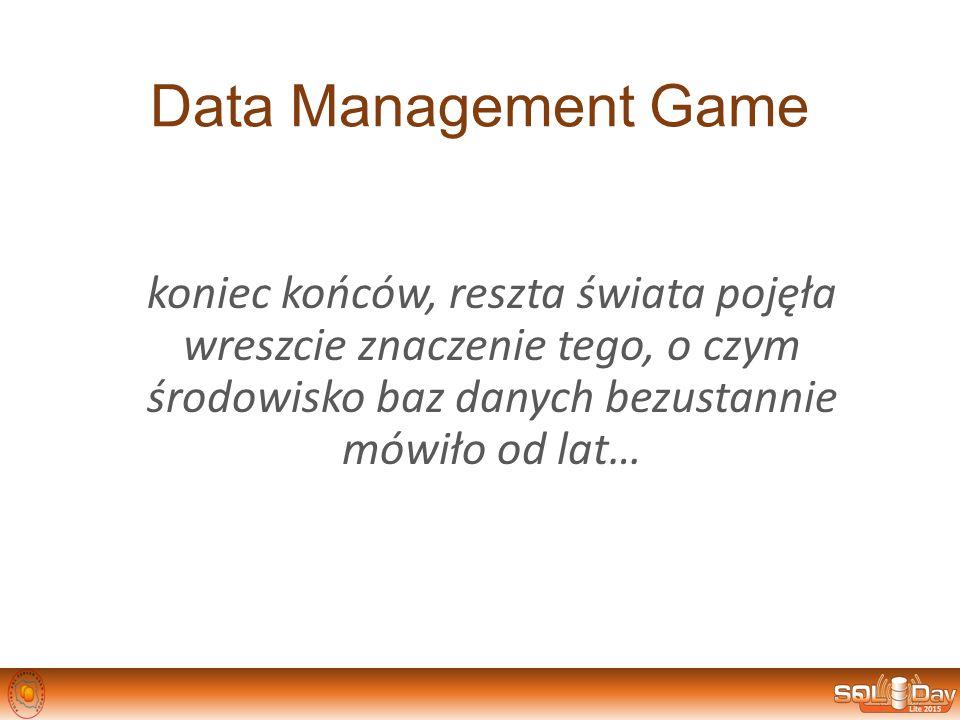 Bazy wiedzy -- Blake zna Scotta SQL> INSERT INTO emp_rdf VALUES (9, SDO_RDF_TRIPLE_S( Employees , http://semantic.cs.put.poznan.pl/emp/Blake , http://semantic.cs.put.poznan.pl/emp/knows , http://semantic.cs.put.poznan.pl/emp/Scott )); -- knows jest cechą symetryczną SQL> INSERT INTO emp_rdf VALUES (10, SDO_RDF_TRIPLE_S( Employees , http://semantic.cs.put.poznan.pl/emp/knows , rdf:type , owl:SymmetricProperty )); -- bycie podwładną(ym) jest odwrotnością bycia przełożoną(ym) SQL> INSERT INTO emp_rdf VALUES (13, SDO_RDF_TRIPLE_S( Employees , http://semantic.cs.put.poznan.pl/emp/subordinateOf , owl:inverseOf , http://semantic.cs.put.poznan.pl/emp/managerOf ));