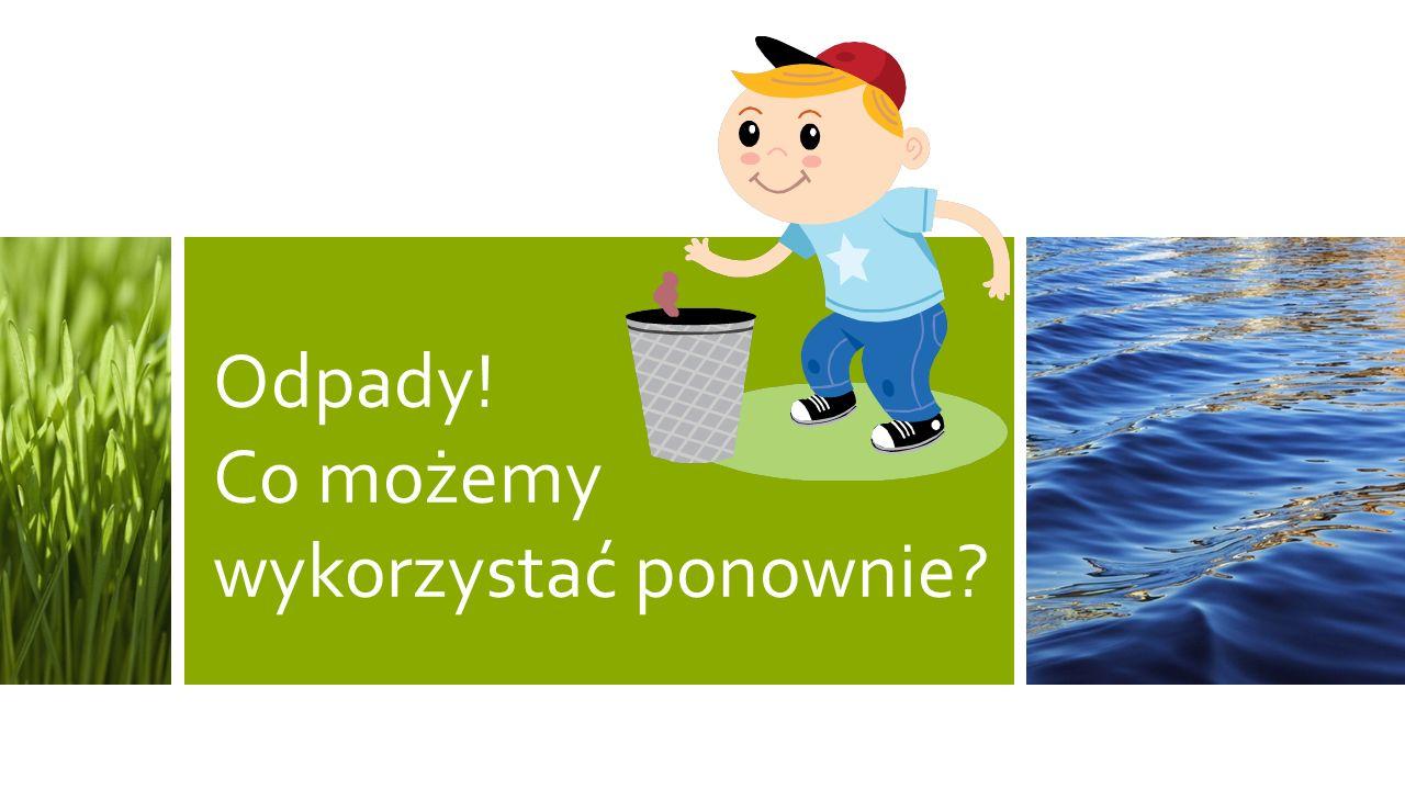 2012-07-22Miejsce na tekst stopki5 PAPIER SZKŁO PLASTIK ALUMINIUM