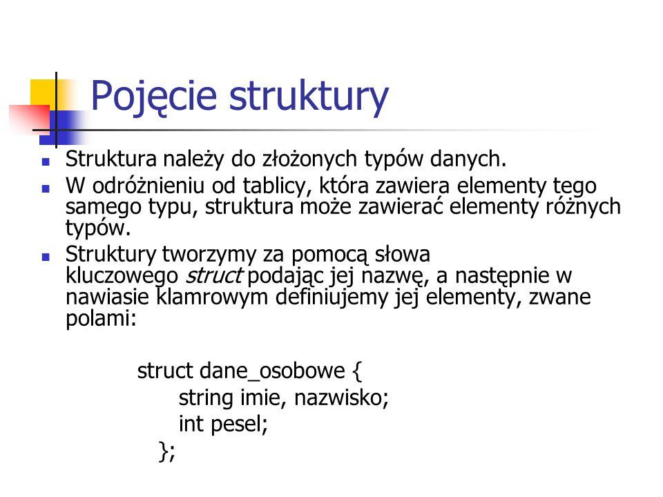 "Czytanie z pliku #include using namespace std; int main() { string linia; fstream plik; plik.open(""list.txt , ios::in); if(!plik.good()) {cout << not ok ; return 1;} else while(!plik.eof()) { getline(plik, linia); cout << linia << endl; } plik.close(); }"