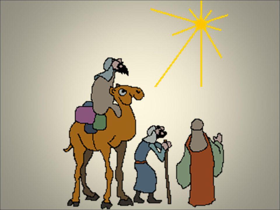 Dary dla Króla Złoto KADZIDŁO MIRRA