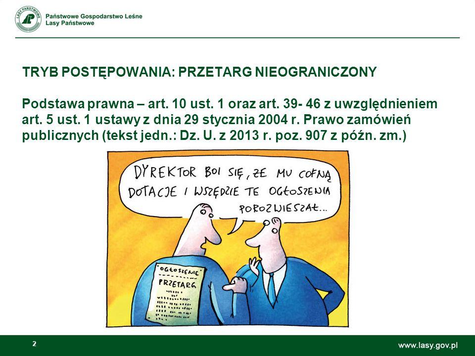 73 Budka lęgowa (zł/szt.) Wywieszenie budki/schronu (zł/szt.) Schron dla nietoperzy (zł/szt.) Czyszczenie budek lęgowych (zł/szt.) Betonowe pojniki (zł/szt.) ZADANIE NR 11 - PRACE Z ZAKRESU OCHRONY PRZYRODY NADLEŚNICTWA ŚWIERKLANIEC NA LATA 2016-2017 L.p.Określenie rodzaju prac Jednostk a miary Ilość jednostek Stawka jednostkowa (netto) Wartość (netto) 8Prace z zakresu ochrony przyrody, w tym: 8.1Nowe budki lęgowe oraz wywieszenieszt.640,00 - zł 8.2Czyszczenie budek lęgowychszt.2832,00 - zł 8.3 Nowe schrony dla nietoperzy oraz wywieszenieszt.200,00 - zł 8.4Wykonanie betonowych pojnikówszt.1,00 - zł SUMA - zł