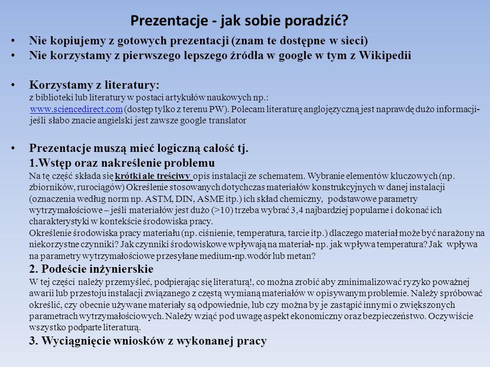 Zadanie domowe Forma elektroniczna proszę wysłać na michalgloc@poczta.fm Proszę oczekiwać potwierdzenia dostarczenia wiadomości.