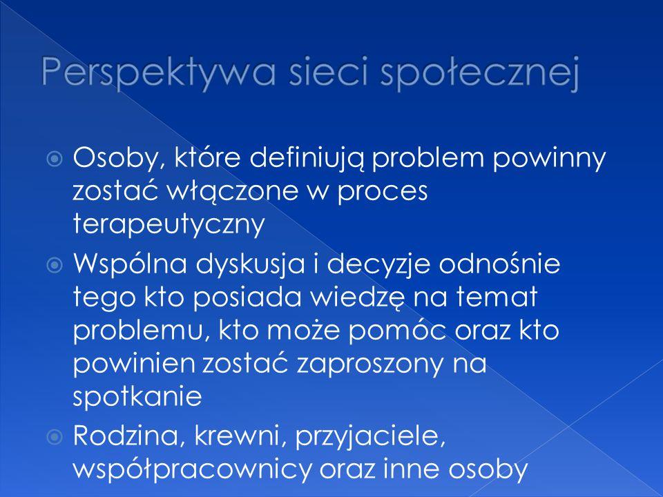 KobietyMężczyźni Łącznie w terapii 6976 Terapie zakończone 4853 Aktualnie2123 I Ogólnopolskie Forum Zespołów Leczenia Środowiskowego - Łódź 29.05.2015.