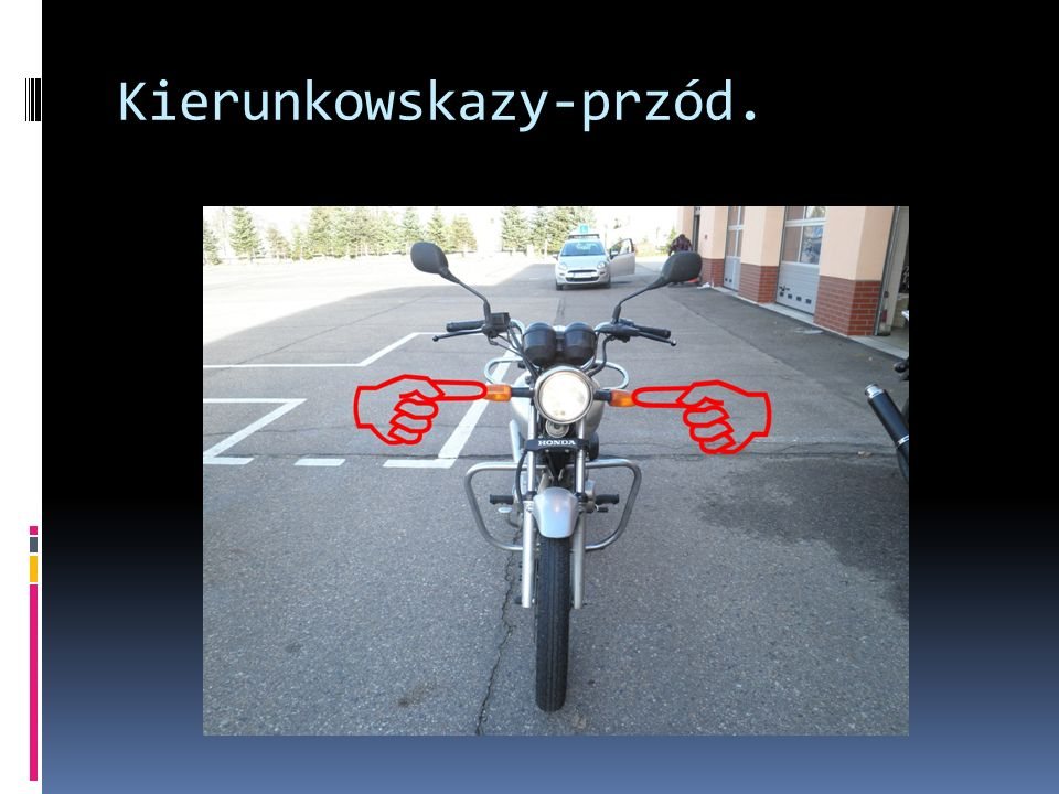 Kierunkowskazy-przód.