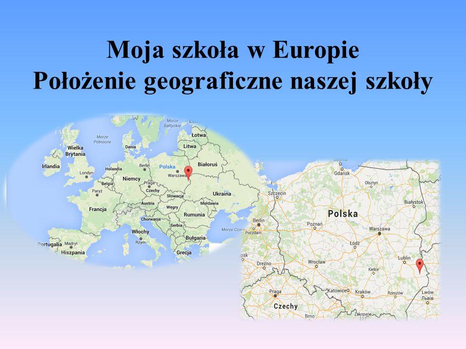 Historia szkoły Szkoła ma bogatą prawie stuletnią historię i ogólnopolskie sukcesy.