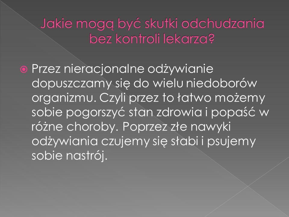 Ruch jest w stanie zastąpić prawie każdy lek, ale wszystkie leki razem wzięte nie zastąpią ruchu. Wojciech Oczko - wielki polski Medyk z XVI w.