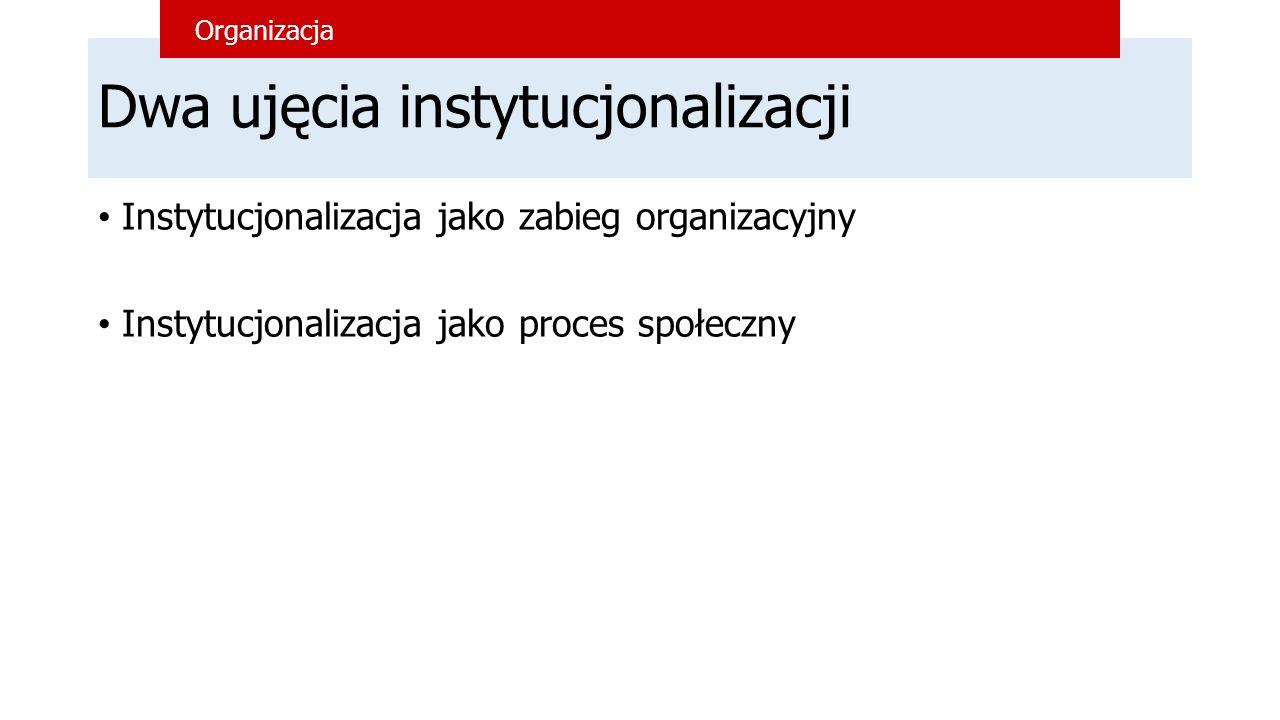 Błędy procesu formalizacji ze względu na stopień sformalizowania