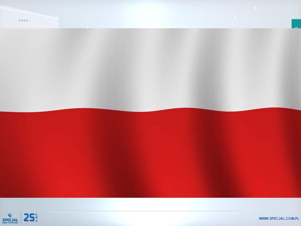 SLAJD 15 WWW.SPECJAL.COM.PL Formaty sklepów w sieci Nasz Sklep i LD Holding w liczbach TOP express 1888 2553 379