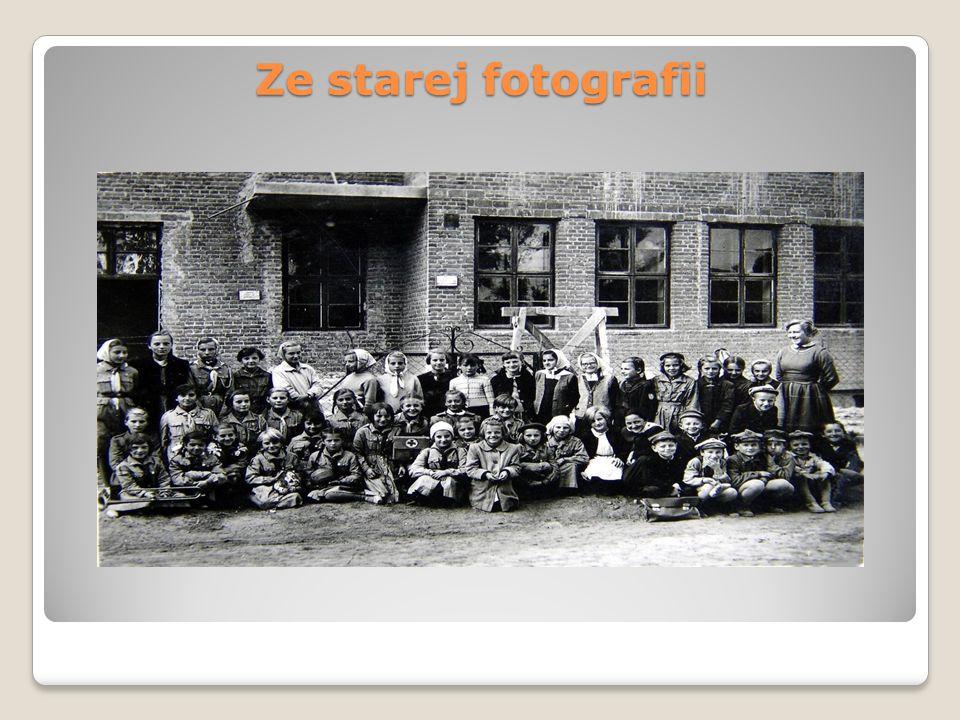 Historia ZS im.