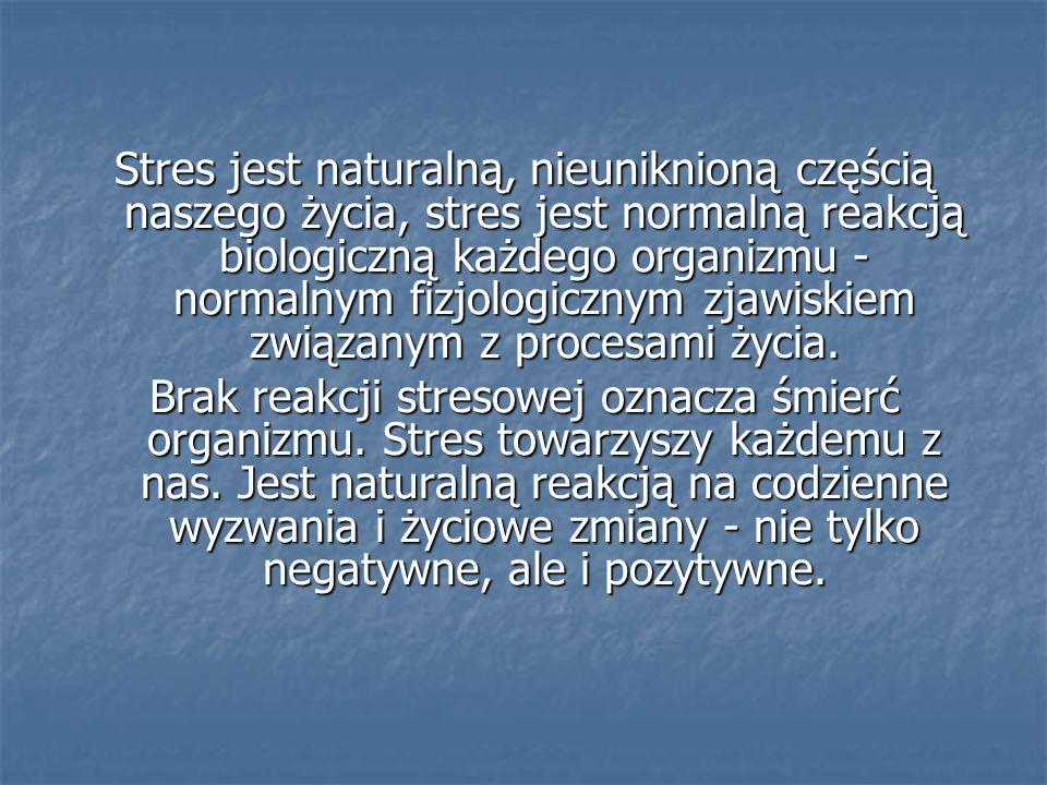Prezentacje wykonała Natalia Skoczkowska