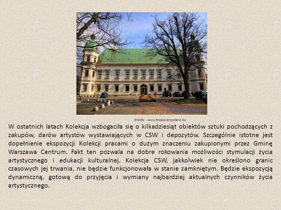 Dziękuję za uwagę. Alicja Murawska Wykorzystano zasoby Internetu źródło: maszwolne.pl