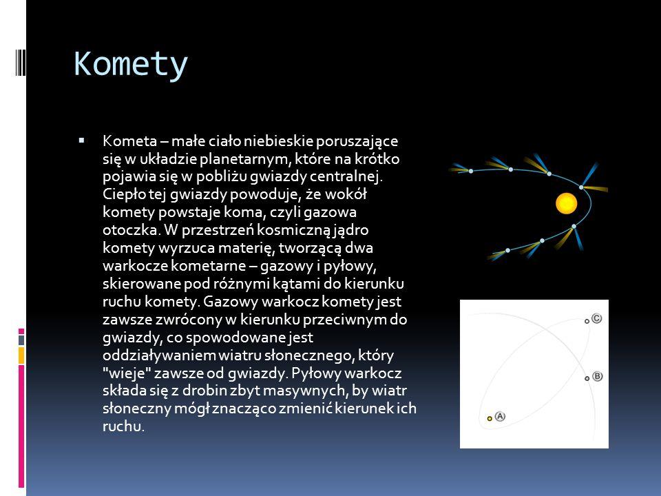 Bibliografia  Portal: astro-net.pl  Niebo na weekend – przewodnik młodego astronoma, P.Rudź,Bielsko-Biała 2005  Portal: astronomia.pl