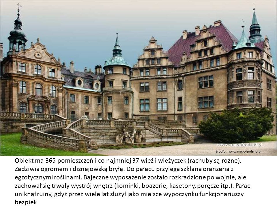 źródło: mojewielkiemalepodroze.blogspot.com