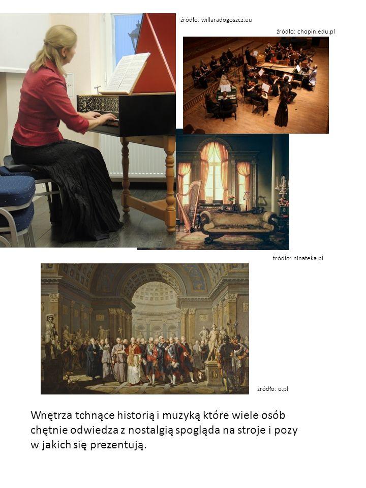 Od 2003 roku prowadzi klasę klawesynu oraz zajęcia z wokalistami na Uniwersytecie Muzycznym Fryderyka Chopina w Warszawie i Białymstoku.