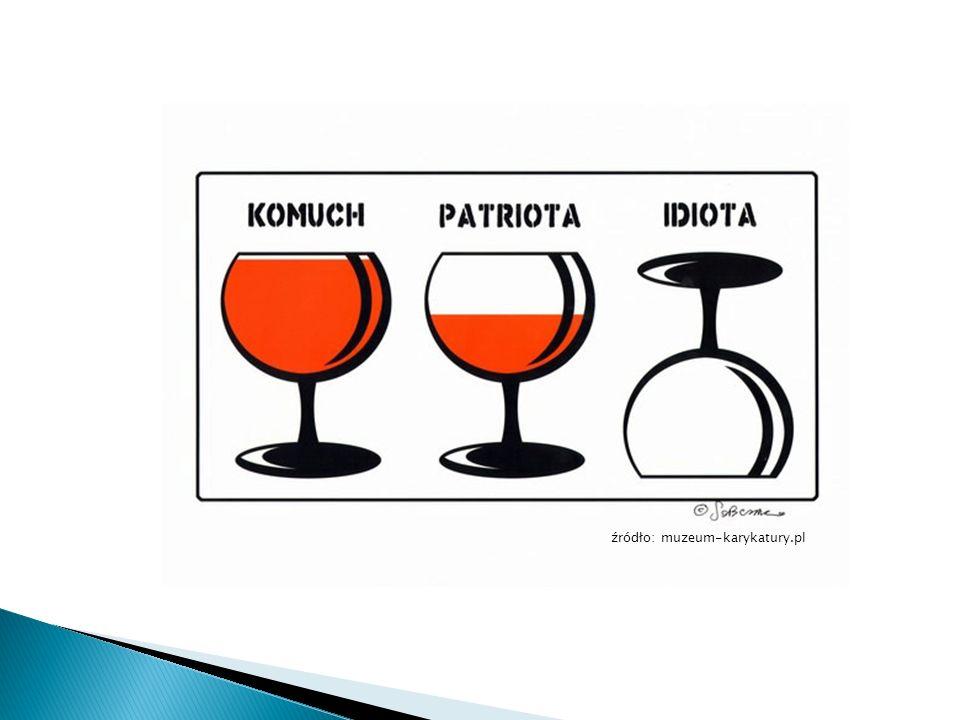 źródło: muzeum-karykatury.pl