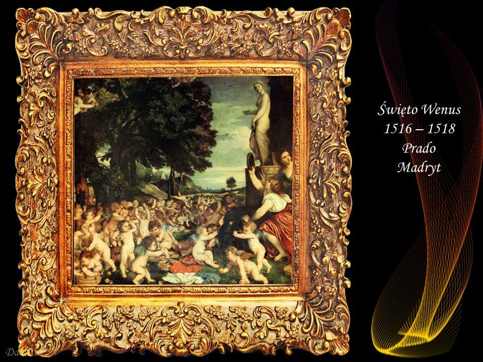 Da - Ma Historyczne Samobójstwo Lukrecji 1515 Zbiory prywatne