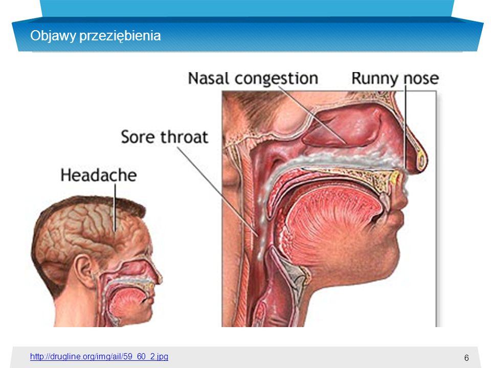 7 Kaszel http://www.interhomeopathy.org/rhodium_sulphuricum_in_allergies_irritable_cough