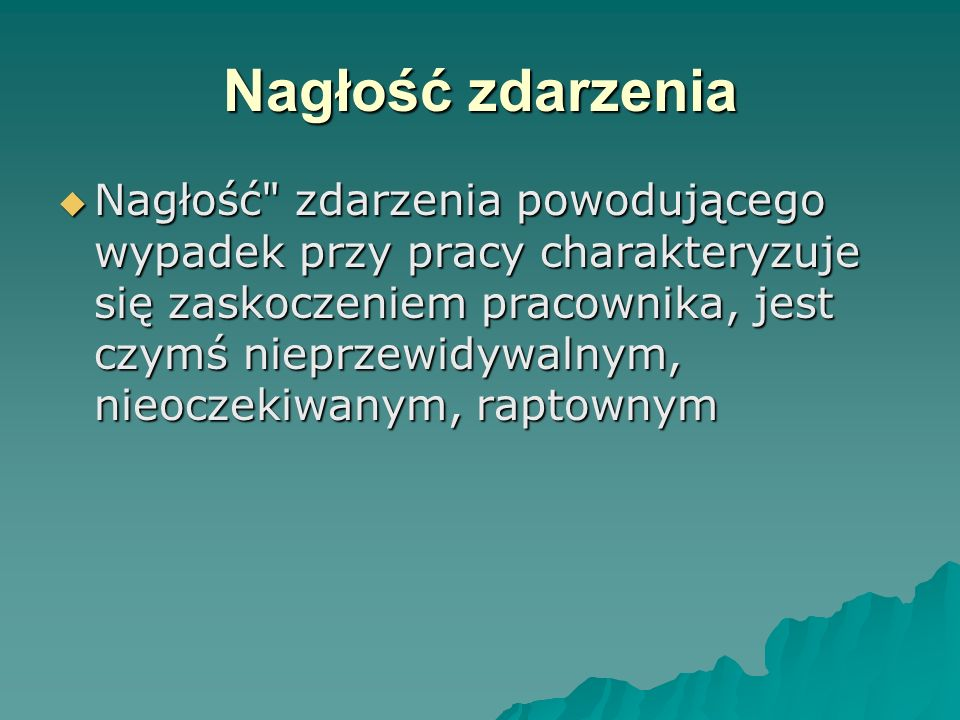  wyrok SN z dnia 26 lutego 2001 r., II UKN 225/00 (OSNP 2002, nr 19, poz.
