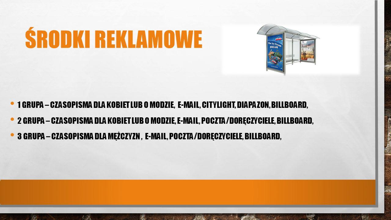 """ŹRÓDŁA INTERNET ROBERT NOWACKI """"REKLAMA"""