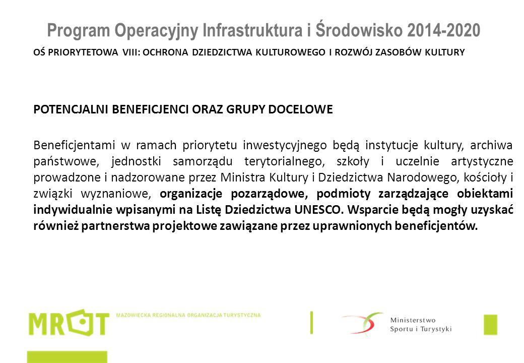 Regionalny Program Operacyjny Województwa Mazowieckiego 2014-2020 Działanie 9.2 Usługi społeczne i usługi opieki zdrowotnej – Poddziałanie 9.2.1 Zwiększenie dostępności usług społecznych.