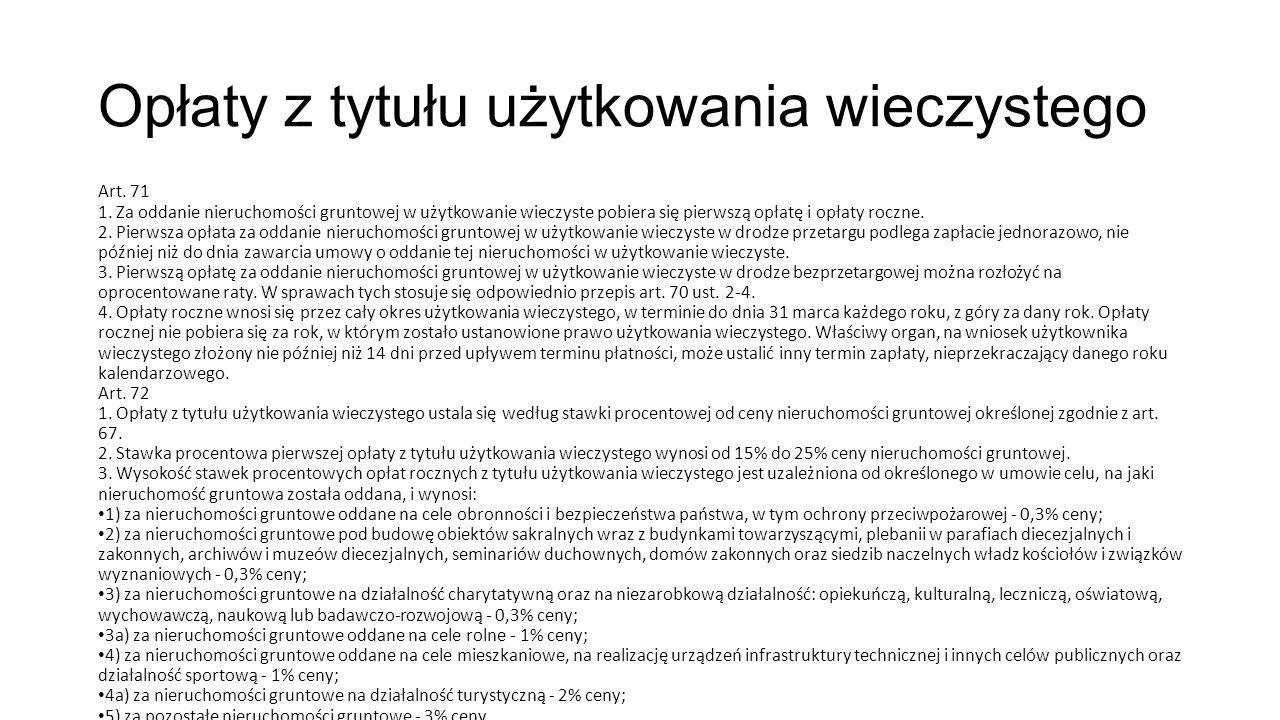 Postępowanie przed SKO Art.79 2.