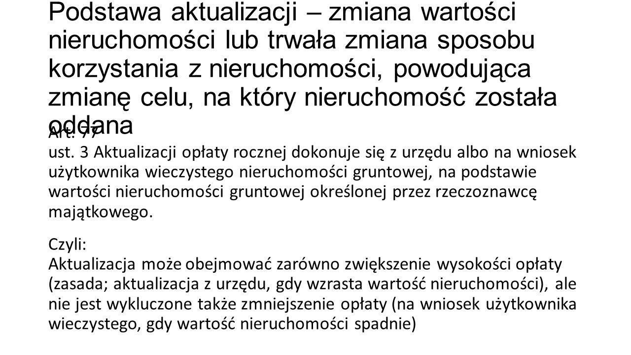 Postanowienie SN w sprawie oznaczenia stron we wniosku do SKO Postanowienie Sądu Najwyższego z dnia 16.01.2014 sygn.