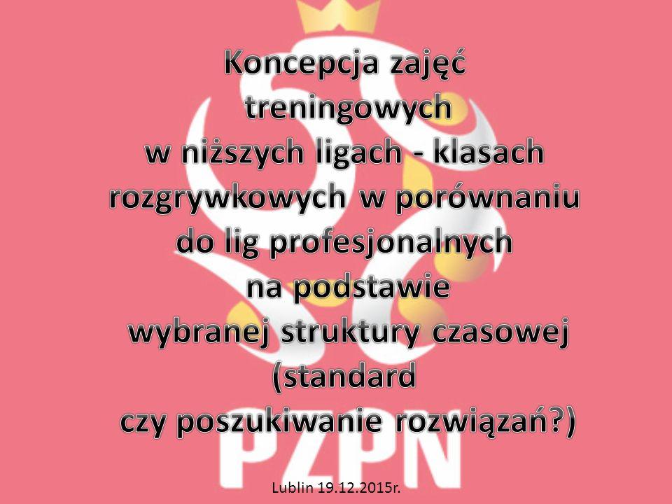 Lublin 19.12.2015r.