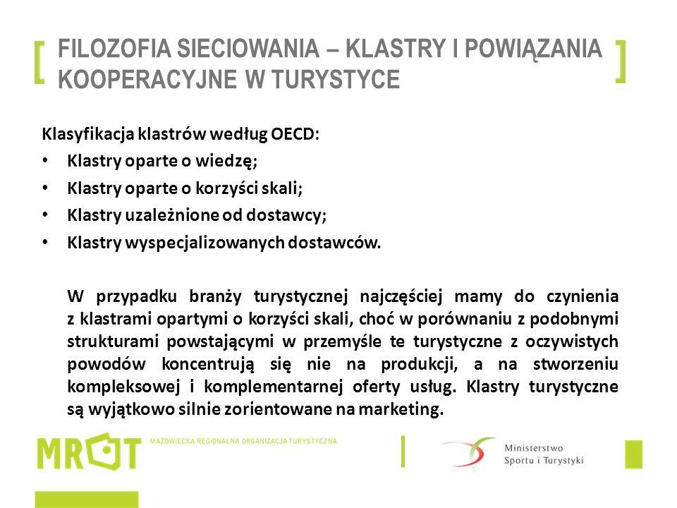 Paweł Gałecki_ galecki@creative-tower.pl MAZOWIECKA REGIONALNA ORGANIZACJA TURYSTYCZNA pl.