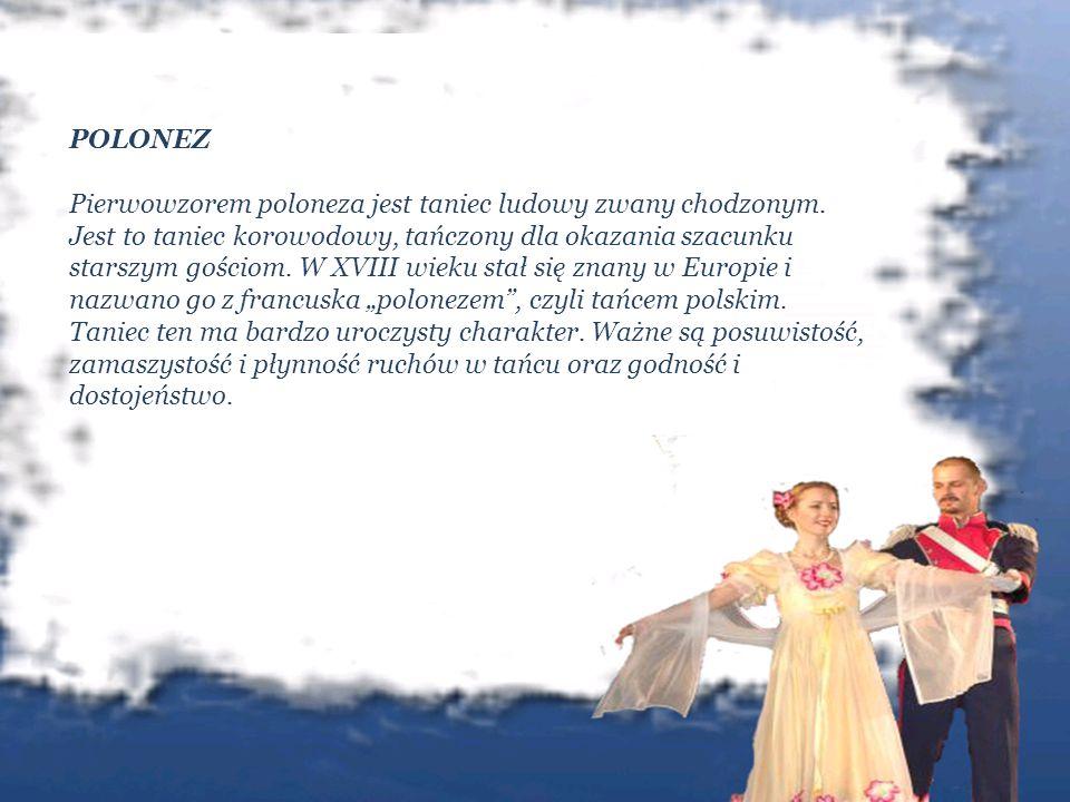 Korneli Szlegel (1819-1870):