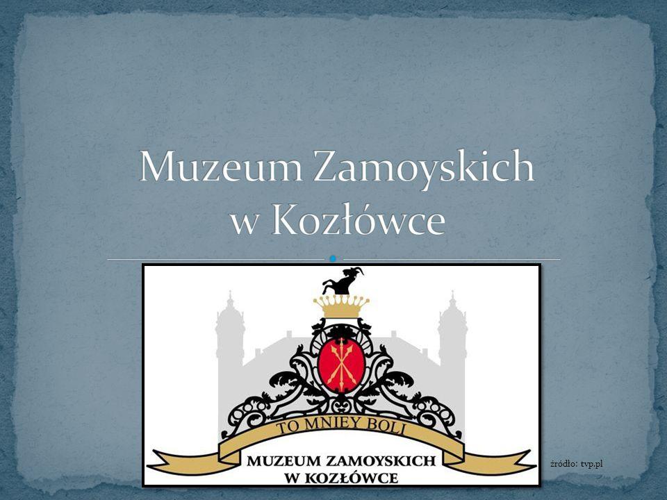 źródło: tvp.pl