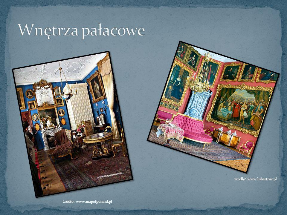 źródło: www.mapofpoland.pl źródło: www.lubartow.pl
