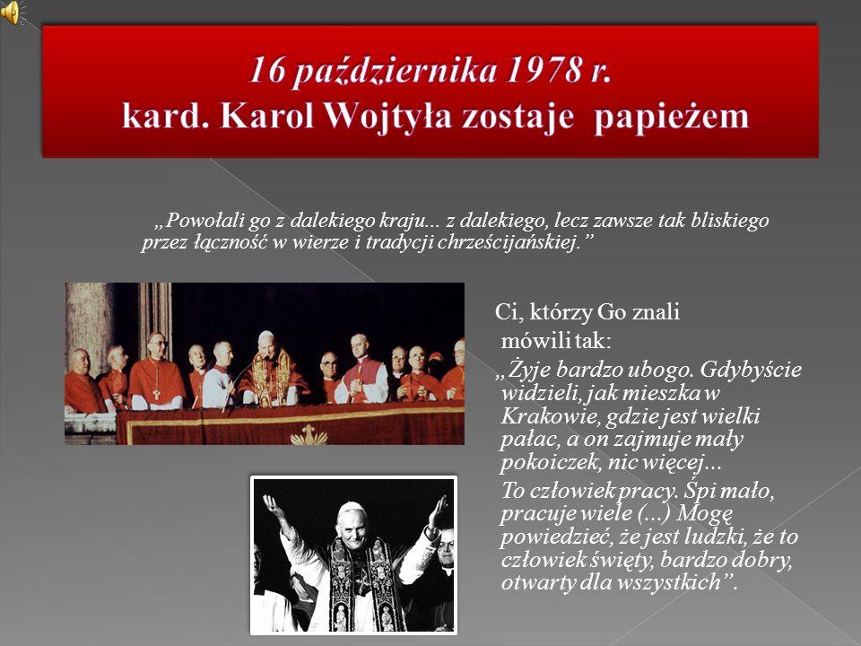 autor: Paweł Krzyszczak kl. VI B SP Nr 40 im. L.